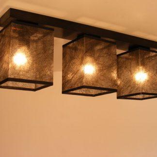 Basari Ceiling Lights
