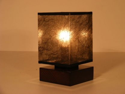 BASARI small table light