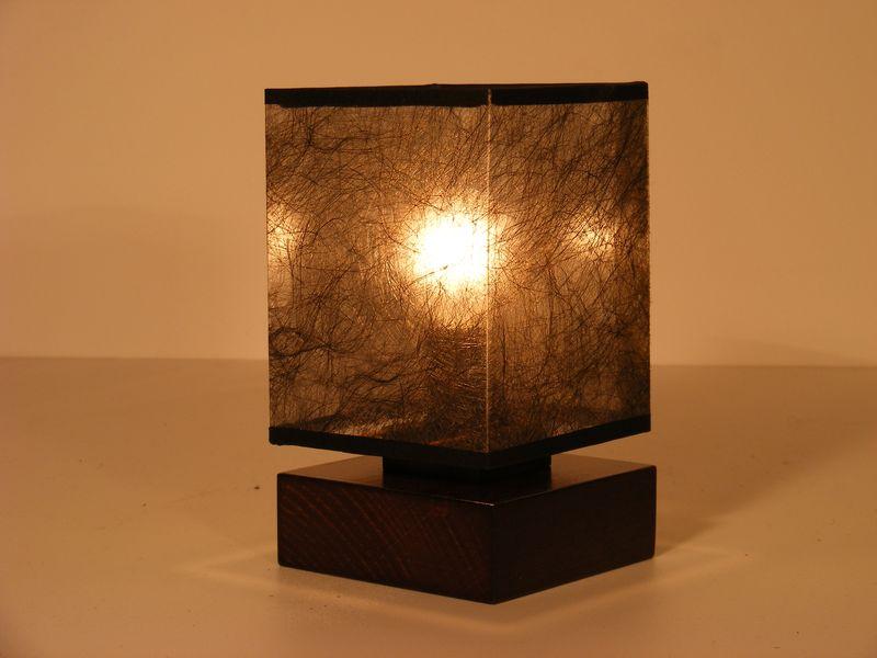 Basari small table light rustiklight basari small table light aloadofball Choice Image