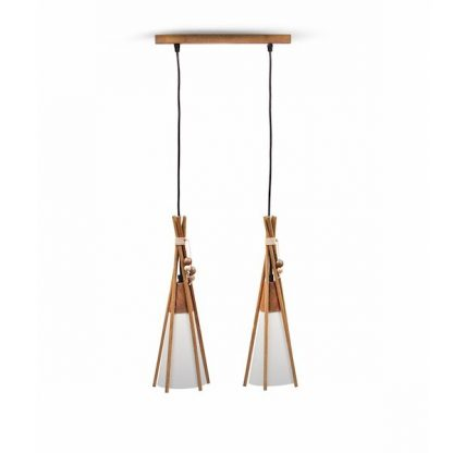 savana pendant light
